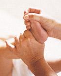 32802 10 طريقة Massage مساج للاطفال) مع الصور خطوه خطوه والشرح كافي
