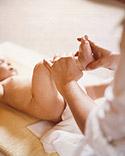 32803 10 طريقة Massage مساج للاطفال) مع الصور خطوه خطوه والشرح كافي