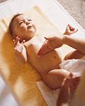 32809 10 طريقة Massage مساج للاطفال) مع الصور خطوه خطوه والشرح كافي
