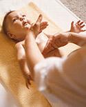 32810 10 طريقة Massage مساج للاطفال) مع الصور خطوه خطوه والشرح كافي