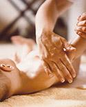 32812 10 طريقة Massage مساج للاطفال) مع الصور خطوه خطوه والشرح كافي