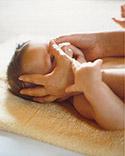 32817 10 طريقة Massage مساج للاطفال) مع الصور خطوه خطوه والشرح كافي