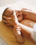 32818 10 طريقة Massage مساج للاطفال) مع الصور خطوه خطوه والشرح كافي