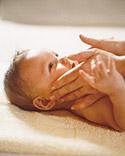 32820 10 طريقة Massage مساج للاطفال) مع الصور خطوه خطوه والشرح كافي