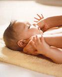 32821 10 طريقة Massage مساج للاطفال) مع الصور خطوه خطوه والشرح كافي