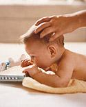 32822 10 طريقة Massage مساج للاطفال) مع الصور خطوه خطوه والشرح كافي