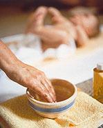 42358410 طريقة Massage مساج للاطفال) مع الصور خطوه خطوه والشرح كافي