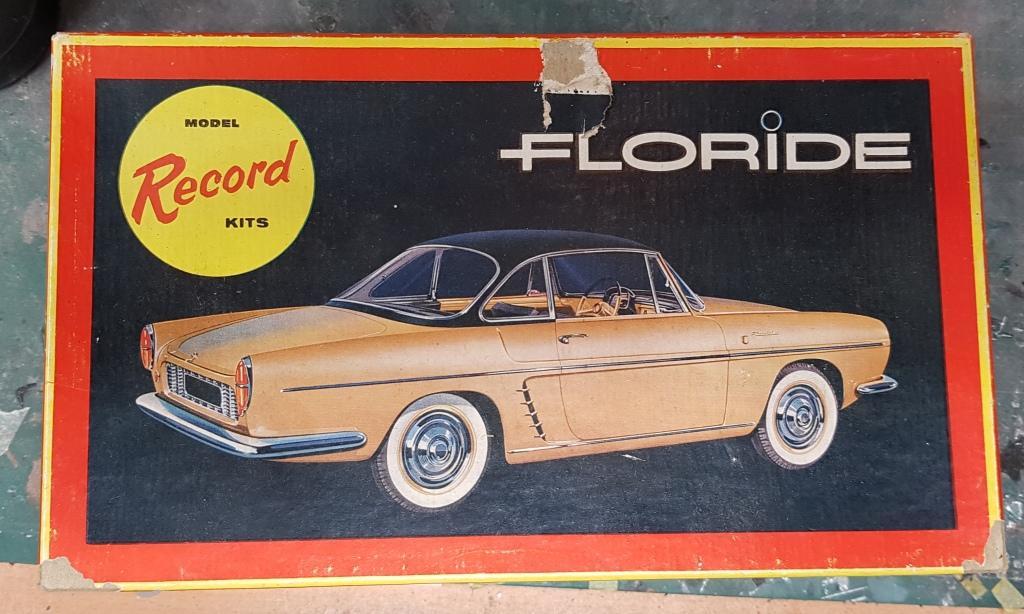 florid10
