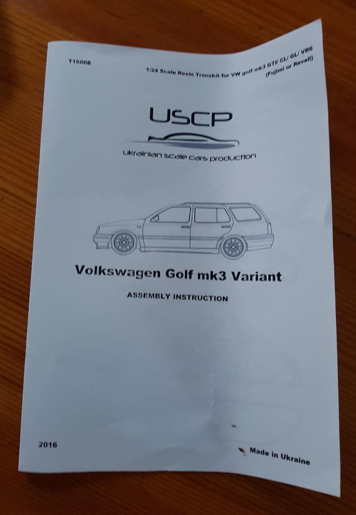 golf_315