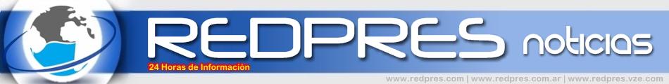 Redpres | Noticias y Actualidad