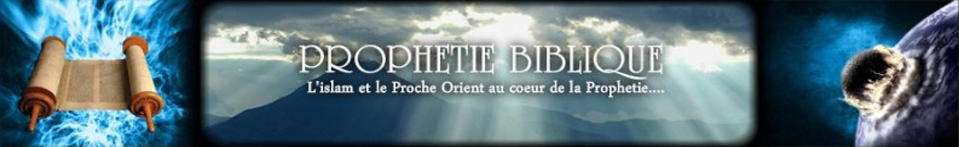 www.http://prophetie-biblique.com,