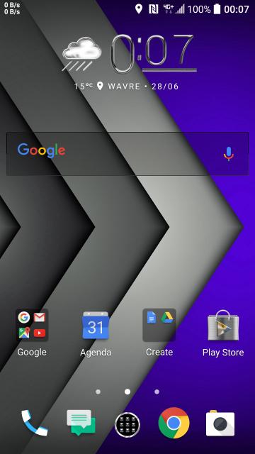screen31.png