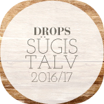 DROPS Sügis & Talv 2016/17