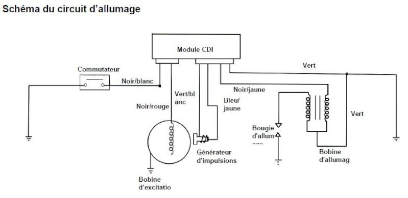 2004 peterbilt schema cablage