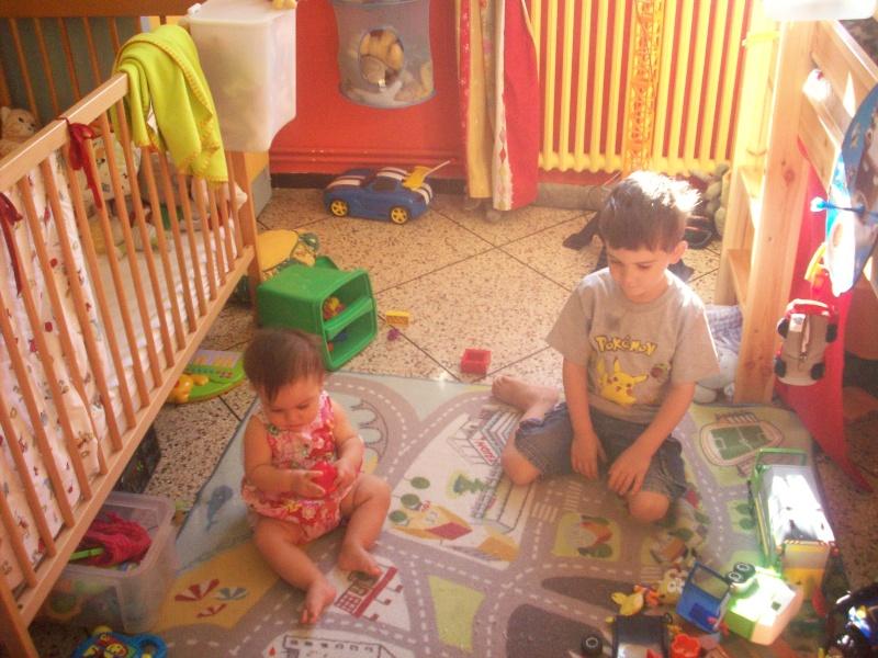 mes enfants dans mes enfants 100_2312