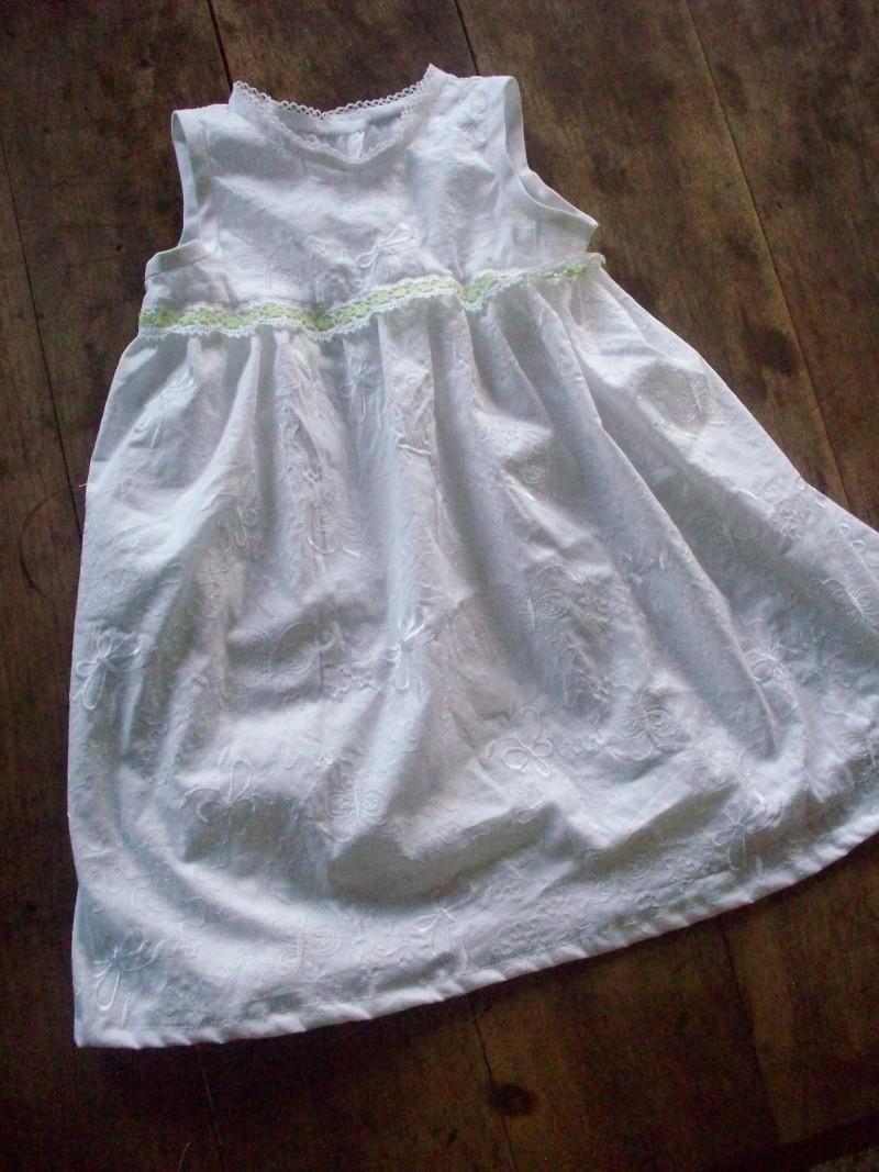 bapteme de lisa dans couture 100_2331