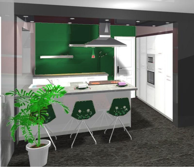 Besoin d 39 aide pour la couleur des murs de notre futur maison for Aide pour achat maison