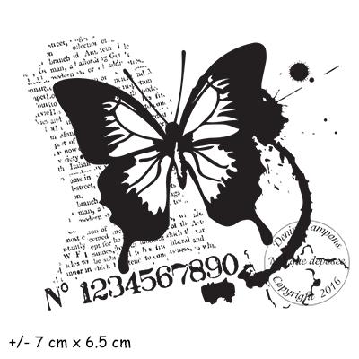 253e0410.png