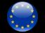 https://i35.servimg.com/u/f35/14/75/08/83/europe10.png