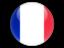 https://i35.servimg.com/u/f35/14/75/08/83/france10.png