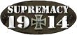Supremacy1914