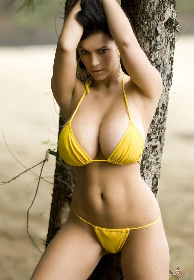 Hot naked babe pics