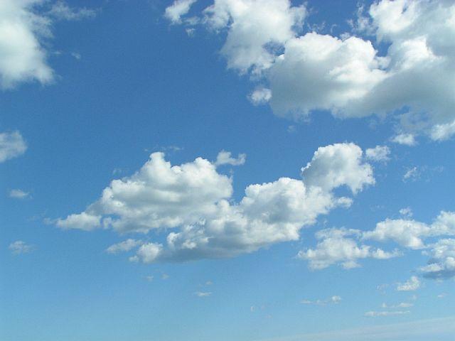 nuages10.jpg