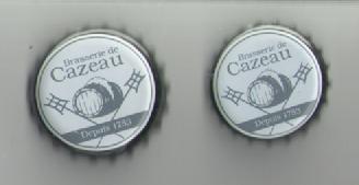 cazeau12.jpg