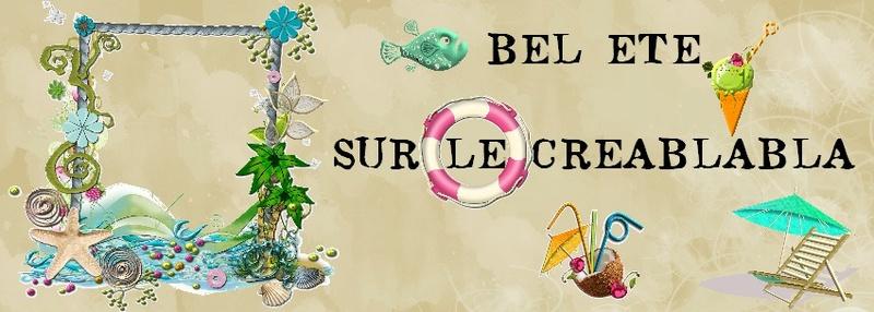 Cr�ablabla