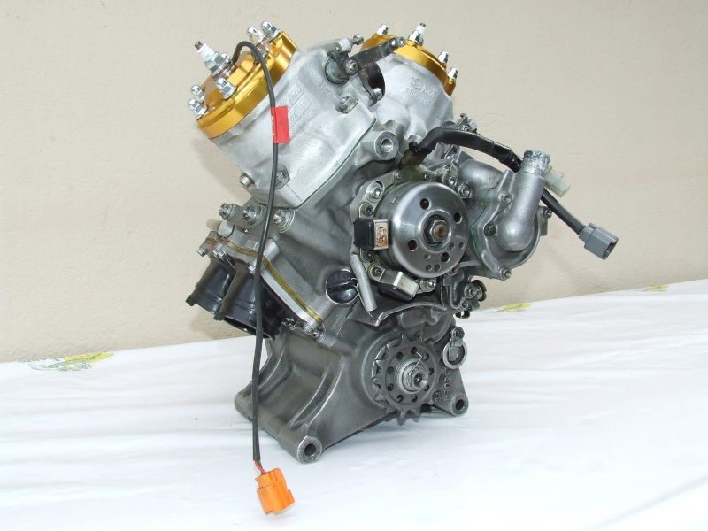 Yamaha R Parts For Sale