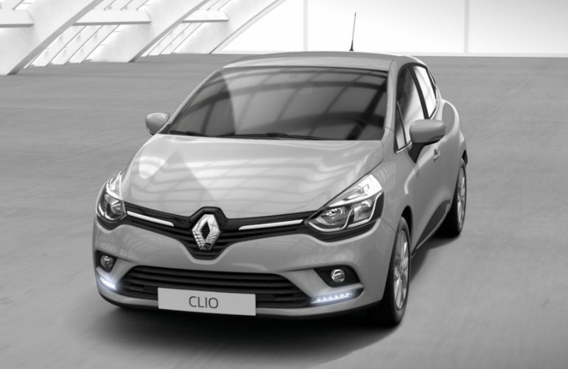 2016 renault clio iv restyl e page 31. Black Bedroom Furniture Sets. Home Design Ideas