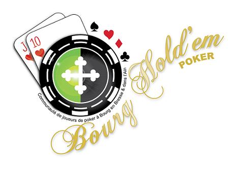 Bourg Hold'em Poker
