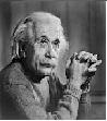 علماء ومخترعون