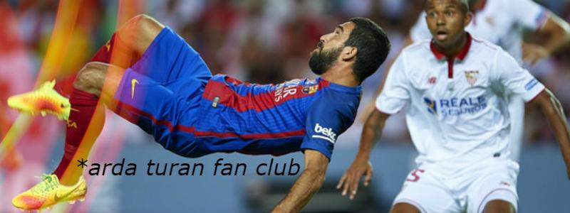 Arda Fan Club