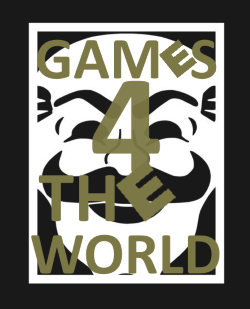 The Official ® Games4theworld Downloads Forum