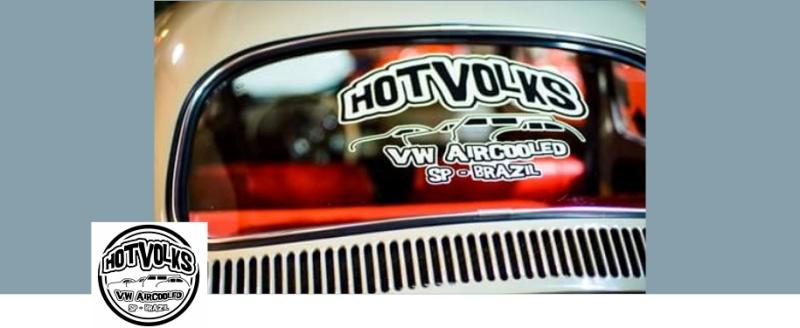 Fórum da Familia HotVolks!