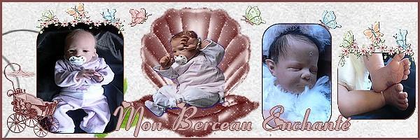 blog mon berceau enchanté