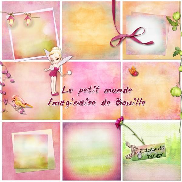 loupe_10.jpg