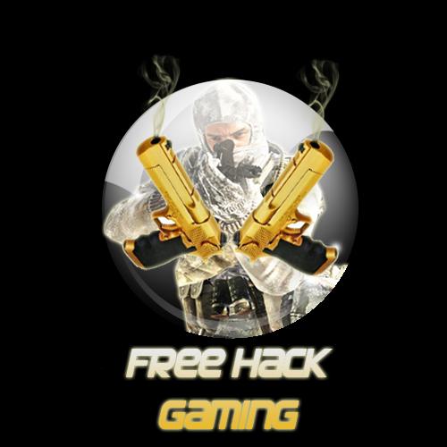 Free Hack Gaming
