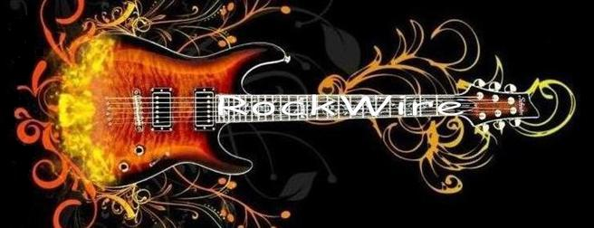 -= RockWire Forum =-