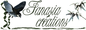 Forum Fanasia Creations