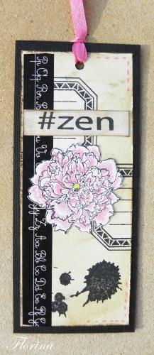 zen_yc10.jpg