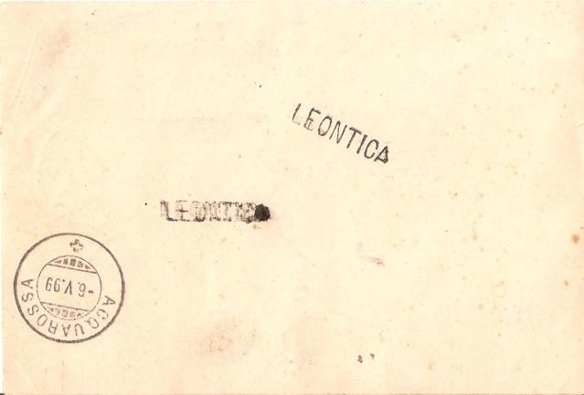 leonti10.jpg