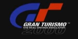 Gran Turismo 2000