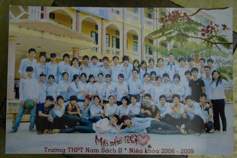 12G_2006-2009_THPT_NSII_MỘT_THỜI_ĐỂ_NHỚ
