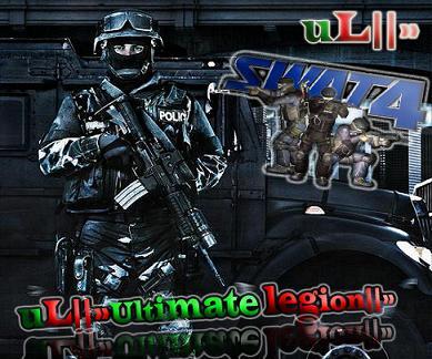 ..:: Team uL||» ::..