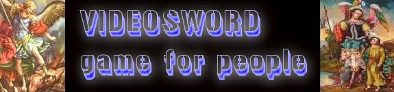 videosword