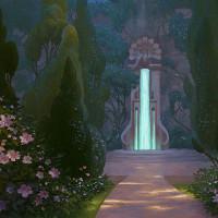 http://i35.servimg.com/u/f35/15/29/91/94/jardin10.jpg