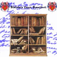 """Biblioteca """"Christiano Falconio Lanza Branciforti"""""""