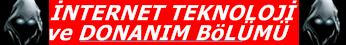 http://i35.servimg.com/u/f35/15/35/61/21/i_icon17.png